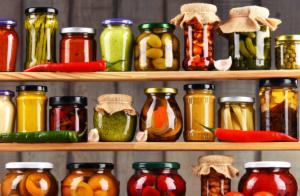 Como conservar os alimentos por mais tempo?
