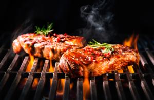 6 dicas para um churrasco perfeito
