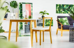 Decoração tropical: como fazer na sua casa