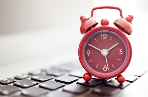 Aprenda a gerenciar o seu tempo com o Método Pomodoro