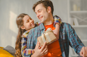 Dia dos Pais Milium: presentes para cada estilo de pai