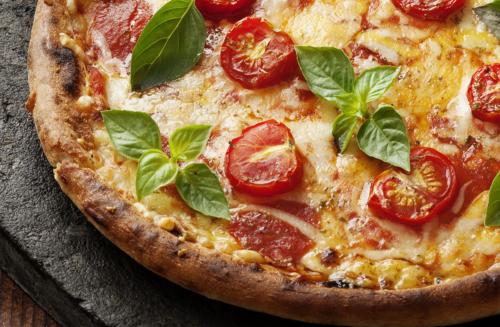 Dia da Pizza: receitas para fazer em casa