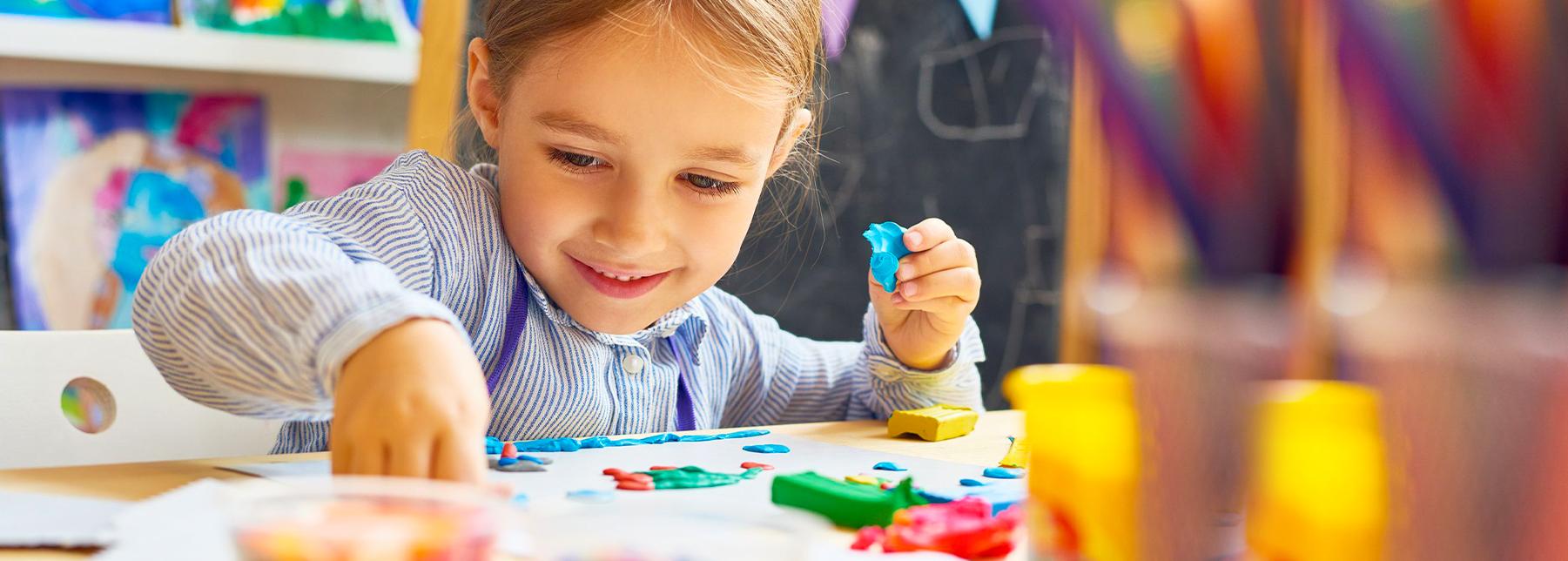 Dia das Crianças: Milium tem de tudo para a alegria da criançada!