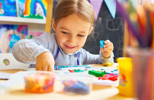 Dia das Crianças: Milium tem de tudo para a criançada!