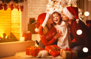 Natal em casa: preparamos uma lista de tudo o que você precisa!
