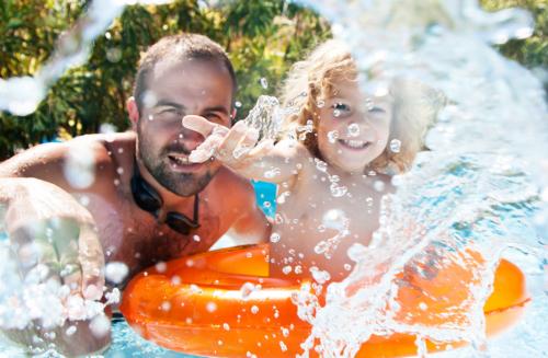Confira tudo que você precisa para aproveitar este verão!