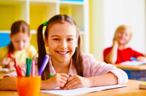 Confira tudo o que você precisa para a volta às aulas do seu filho