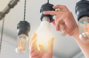 Confira dicas indispensáveis para fazer reparos elétricos e hidráulicos na sua casa!