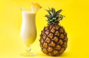 Taça Tropical: aprenda esta receita deliciosa e surpreenda toda a família!