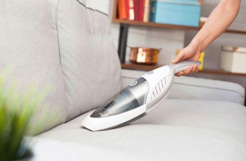 Aprenda o passo a passo para limpar o seu sofá perfeitamente!