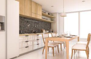 Faça reparos na sua cozinha e banheiro de forma simples e barata com Argapoli