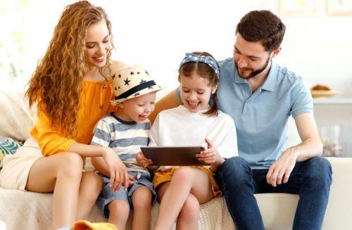 Confira os benefícios de planejar as compras com antecedência