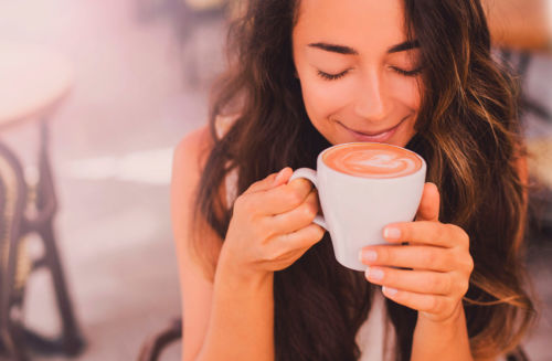 Apaixonado por café? Confira os principais itens para degustar a bebida!