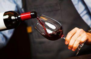 Conheça a taça ideal para cada tipo de vinho