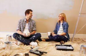 Que tal apostar em uma nova decoração para o seu quarto?