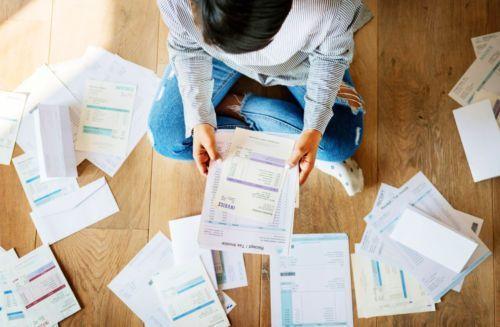Confira 6 dicas para organizar seus documentos